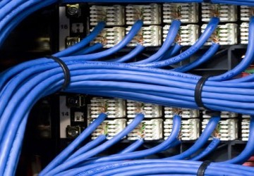 kabelnye-sistemy
