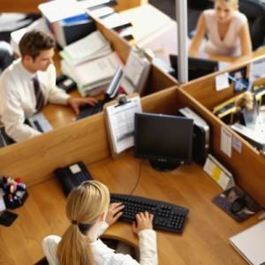 ludi-v-sovremennom-office